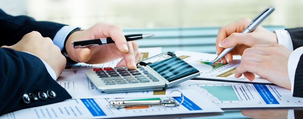 Why You Must Outsource The Accounting Service To A Tax CPA Firm